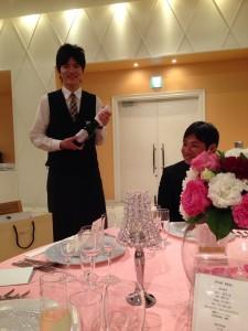 阿比留さん結婚式_7048